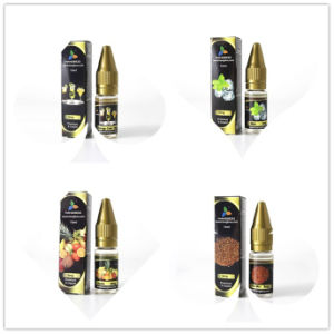 Hangboo Electronic Cigarette Juice, Eliquid Manufacturer, (HB-A-037) pictures & photos