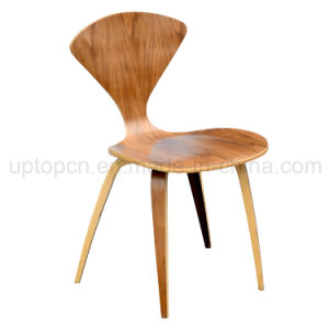 Best-Selling Public Place Commercial Plywood Chair (SP-BC465) pictures & photos