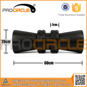 2016 New Design EPP Foam Roller (PC-FR1052) pictures & photos