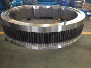 Xuzhou Fenghe Slewing Bearing Co., Ltd., Chinese Slewing Bearings pictures & photos