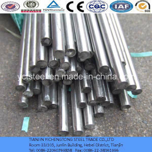 304 Stainless Steel Round Bar Cheap Price pictures & photos