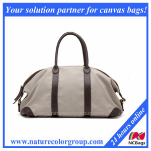 2017 Designed Travel Bag Duffle Bag Weekend Bag pictures & photos