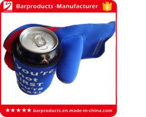 Neoprene Stubby Can Cooler Sleeve