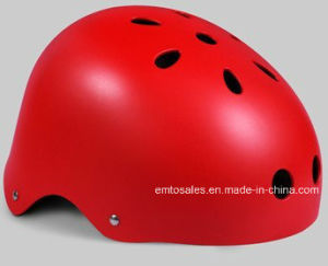 Children Sport Helmets with CE Approval Et-Mh001 pictures & photos