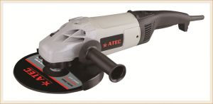 Professional Quality 230mm Angle Grinder pictures & photos