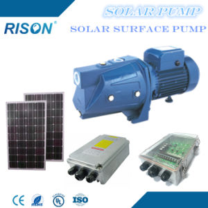 Quality DC Surface Solar Pump (5 Years Warranty) pictures & photos