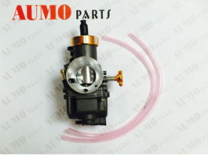 28mm Carburetor for Tuning 150cc-350cc Engine Parts pictures & photos