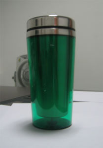 Stainless Steel Auto Mug (CL1C-E59) pictures & photos