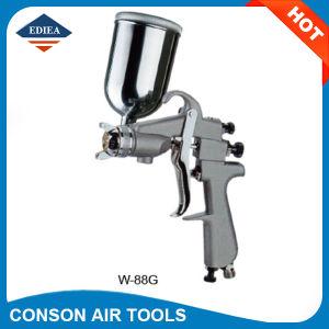 400ml HVLP Paint Spray Gun