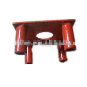 Red Colour Welding Parts for Furniture pictures & photos