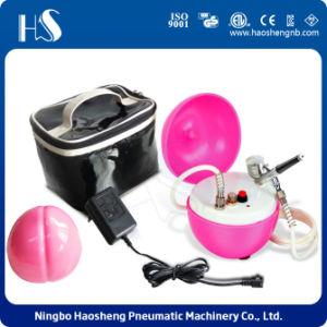 HSENG HSA8AC-KC popular cake decor compressor hot sale pictures & photos