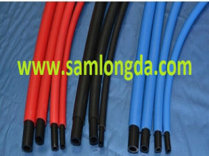 Flame Resistant Anti Spark Tube (10*16) pictures & photos