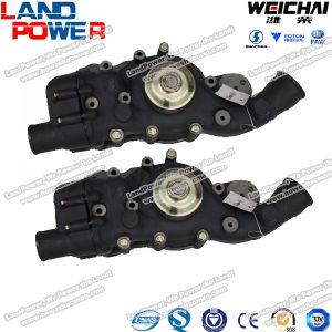 Weichai Engine Water Pump 612630060343 pictures & photos