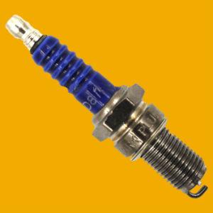 D8tc Motorcycle Spark Plug for 1100cc Spark Plug pictures & photos