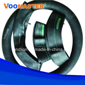 Hot Selling to Africa Market Motorcycle Tyre 3.00-17, 3.00-18 pictures & photos
