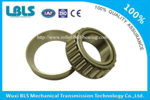 P0 P6 Precision Tapered Roller Bearing Thrust Bearing (32007 X/Q)