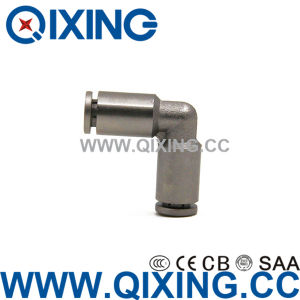 Air Hose Fittings and Adapters / Air Hose Attachments pictures & photos