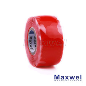 Silicon Rubber Tape Ke30s in China pictures & photos