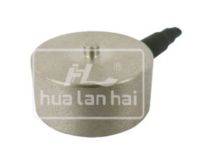 Pancake Load Cell (CZL204G) pictures & photos