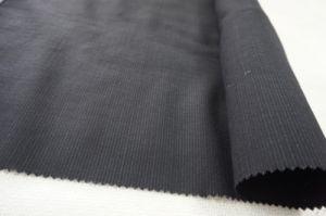 Twill Wool Fabric