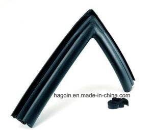 EPDM Rubber Sealing Strip for Car pictures & photos