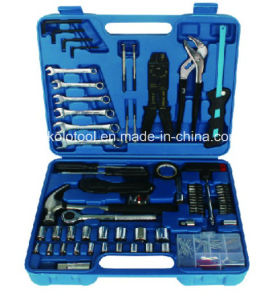 135PC Hotsale Tool Set with Competitive Price pictures & photos