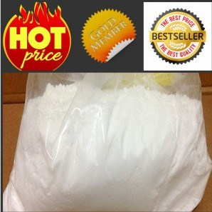 106505-90-2 Muscle Building Natural Steroids Boldenone Cypionate pictures & photos