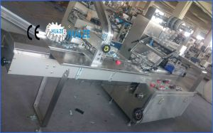 Medical Products Packing Machine pictures & photos
