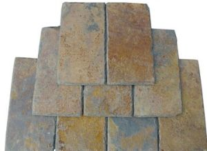 Exterior Wall Culture Stone Tile pictures & photos