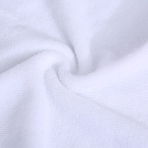 Cotton and Microfiber Wet Towel OEM/ODM pictures & photos