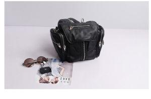 Bp1115. PU Bag Women Bag Designer Handbags Shoulder Bag Backpack Fashion Bag Ladies Hand Bags pictures & photos