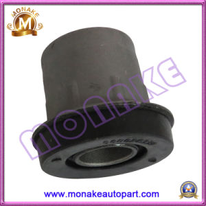Suspension Parts Spring Arm Bushing for Mazda (0680-28-330) pictures & photos