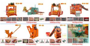 Factory Direct Selling Jzc350 Electric Self Loading Concrete Mixer Grinder pictures & photos