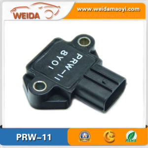 Genuine Ignition System Module Part Number Prw-11 Ignitor Module