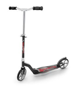 2016 New Design Kick Scooter for Adults pictures & photos