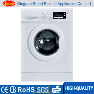 5kg Commercial/Domestic Automatic Washing Machine pictures & photos