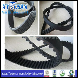 Timing Belt&V-Ribbed Belt&V-Belt for Honda Civic pictures & photos