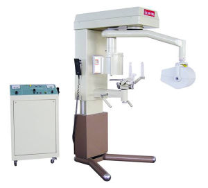 Dental Xray Dental X Ray Machine Guangzhou Dental X-ray Dental Rvg pictures & photos