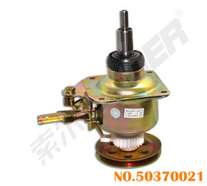 Washer Clutch with Single Row of Teeth Washing Clutch (50370021) pictures & photos