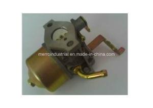 Ey20 Generator Parts Ey20 Carburetor pictures & photos