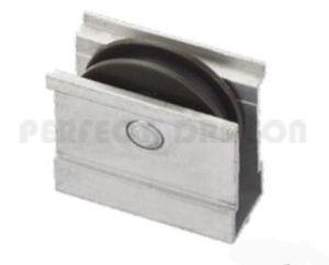 Best Magnetic Roller R8844 for Aluminum Door & Window pictures & photos