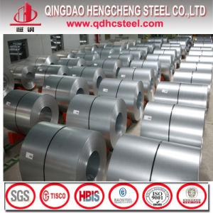 Z40 Hot Sale High Quality Galvanized Zinc Coil pictures & photos