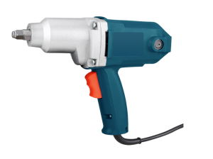 850W Impact Wrench with Ce, GS, CSA