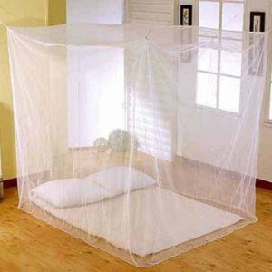 Mosquito Nets for Bed, Mosquiteiro, Moustiquaire pictures & photos