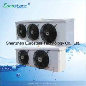 Cold Room Evaporator for Meat Cooling Room pictures & photos