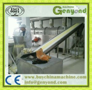 Fully Automatic Chicken Powder Process Line pictures & photos