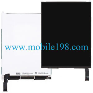 PDA LCD Screen Touch Display for iPad Mini Repair Parts pictures & photos