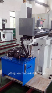 Digital Control Surface Grinder (MYS1022) pictures & photos
