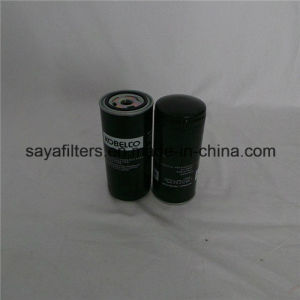 Supply CE0096nb Compair Air Filter Element in Air Compressor pictures & photos