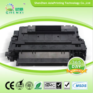 Compatible Black Toner Cartridge Crg724 Toner for Canon Crg-724 pictures & photos